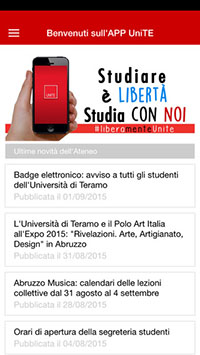 unite_mobile4.jpeg