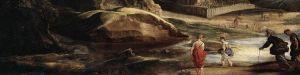 A Roma il convegno internazionale su Rubens organizzato dall'Università di Teramo