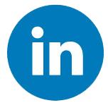 Pagina ufficiale di Linkedin dell'Università di Teramo