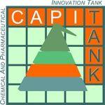 Chemical and Pharmaceutical Innovation Tank S.C.AR.L. - CAPITANK SCARL
