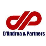 Studio Legale D'Andrea & Partners
