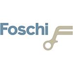Foschi