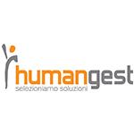 Humangest