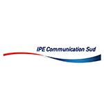 Ipe Communication