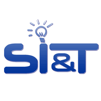 SI&T srl
