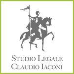 Studio legale Claudio Iaconi