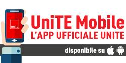 UniTE Mobile: la App dell'Università di Teramo