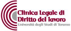 Clinica Legale di Diritto del lavoro