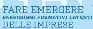 Convegno: Fare emergere fabbisogni formativi latenti nelle imprese