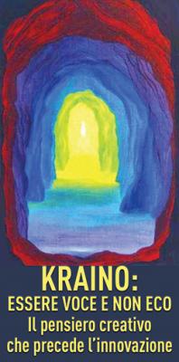 Progetto Kraino - 2. edizione