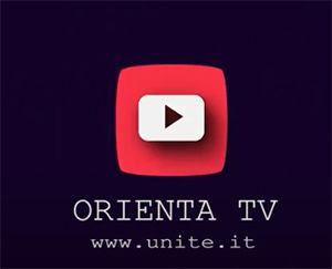 Orienta TV