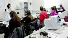 Il Centro Linguistico di Ateneo