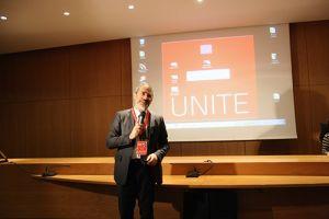 conferenza_stampa_fine_anno_2016_04.JPG