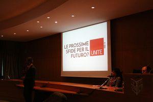 conferenza_stampa_fine_anno_2016_07.JPG