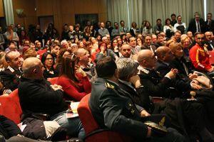 conferenza_stampa_fine_anno_2016_08.JPG