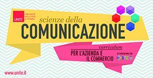 Scienze della Comunicazione