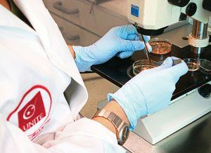 Biotecnologie avanzate