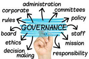 Scienze delle amministrazioni