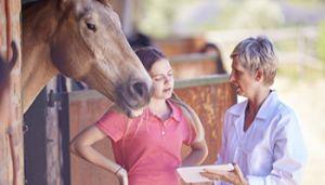 Tutela e benessere animale