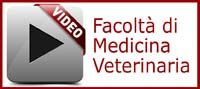 Video Medicina Veterinaria OTS