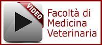 Video Medicina Veterinaria OTS
