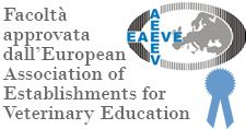 Accreditamento Europeo per Medicina Veterinaria