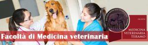 Facoltà di Medicina veterinaria