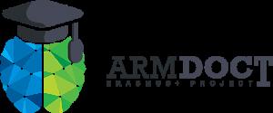 Armdoct
