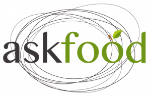 Askfood