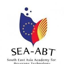 Sea-Abt