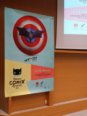 01_Conferenza_stampa_Teramo_Comix.png