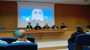 02_Conferenza_stampa_Teramo_Comix.png