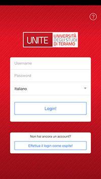 unite_mobile2.jpeg