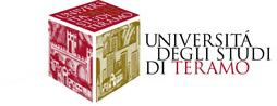 Universit� di Teramo